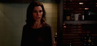 The good wife season 5 teaser hurts so bad