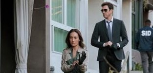 CBS Trailers: What's Ahead in 2014?