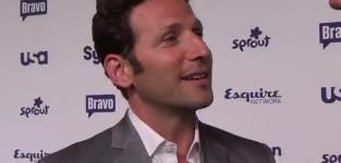 Mark feuerstein teases royal pains season 5
