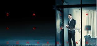 Ray Donovan Season 2 Trailer