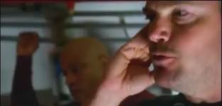NCIS: Los Angeles Season 6 Premiere Promo