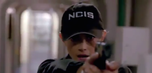"NCIS Promo - ""The San Dominick"""
