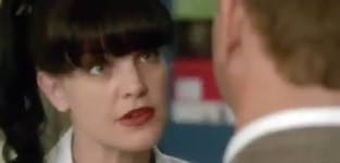 "NCIS Promo - ""Parental Guidance Suggested"""