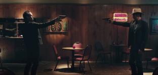 Justified season 6 teaser