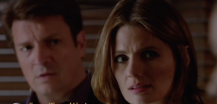 "Castle Promo - ""Kill Switch"""