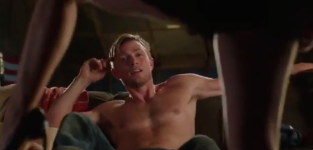 Hart of Dixie Season 4 Preview