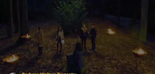 Once upon a time promo darkness on the edge of town