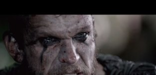"Vikings Promo - ""Warrior's Fate"""