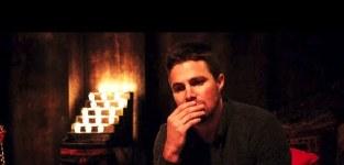 Arrow Season 3: A Look Ahead