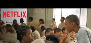 Orange is the New Black Season 4: Already a Go!