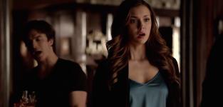 The Vampire Diaries Season 6 Episode 19 Promo