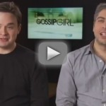 Gossip Girl Producers Preview 'The Princess Dowry'
