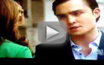 The Goodbye Gossip Girl Clip #9