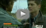 Supernatural Season Finale Trailer