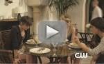90210 Scene