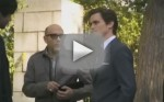 White Collar Season Finale Clip