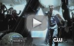 Smallville - Dominion Preview