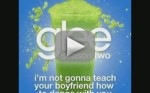 Glee Cast - I'm Not Gonna Teach Your Boyfriend How to Dance With You