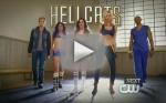 Hellcats Season Finale Promo