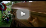 NCIS Season 8 Finale Clip - Mike Franks' Funeral