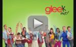 Glee Cast - Yeah
