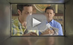Royal Pains Season 3 Premiere Clip