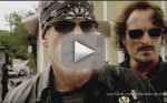 Sons of Anarchy Season Premiere Trailer
