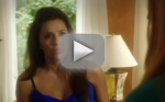 Desperate Housewives Promo: Watch While I Revise the World