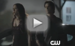 The Vampire Diaries Clip: Damon vs. Katherine