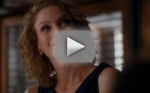 Castle Clip: Serena vs. Beckett