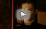 """Blue Bloods Promo: """"A Night on the Town"""""""