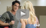 Vampire Diaries Clip: A Lesson for Tyler