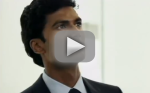 Covert Affairs Clip: Jai in Action