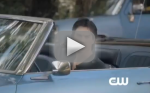 The Vampire Diaries Clip: Fix It!