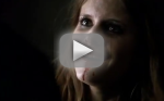 "American Horror Story Promo: ""Halloween Part 2"""