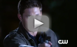 "Supernatural Promo: ""The Mentalists"""