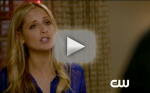 "Ringer Promo: ""Maybe We Can Get a Dog Instead?"""