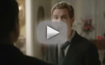 "The Vampire Diaries Canadian Promo: ""Homecoming"""