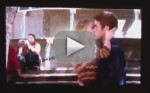 Gossip Girl 'The Big Sleep No More' Promo (Canadian)