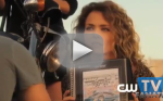"90210 Clip: ""A Thousand Words"""