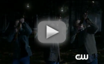 "Supernatural Promo: ""How to Win Friends and Influence Monsters"""