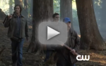 "Supernatural Clip: ""How to Win Friends and Influence Monsters"""