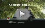 "Parenthood Promo: ""Missing"""