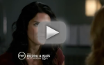 "Rizzoli & Isles Promo: ""He Ain't Heavy, He's My Brother"""