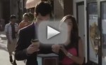 Pretty Little Liars Clip: Gifts from Aria