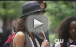 Gossip Girl 'Dirty Rotten Scandals' Promo