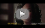 "Scandal Promo: ""All Roads Lead to Fitz"""