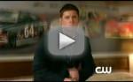 "Supernatural Promo: ""Southern Comfort"""