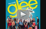 "Glee Cast - ""Live While We're Young"""