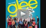 "Glee Cast - ""Gangnam Style"""